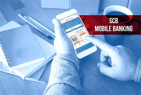 Mobile banking 01 1