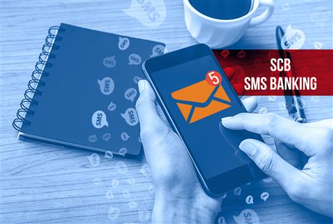 SMS banking 01 2
