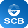 app scb mobile banking