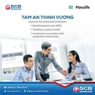 bg scb tamanthinhvuong en 1