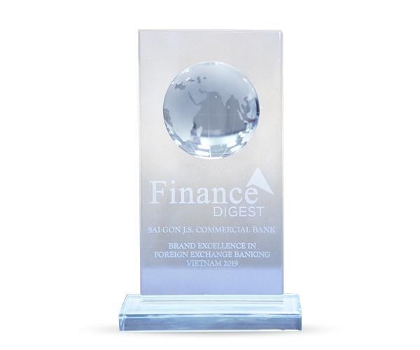 finance digest 1