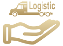 icon dich vu thanh toan phi logistic KHDN