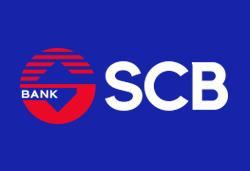 icon logo 2017 38