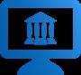 icon nhan dien internet banking scb