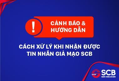 icon tin tuc canh bao