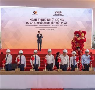 khoi cong kcn vietphat1 icon 1