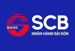 logo scb co text 1