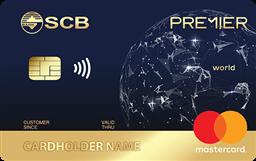 premier mastercard world 3