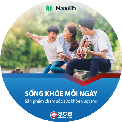 song khoe moi ngay 400x400px