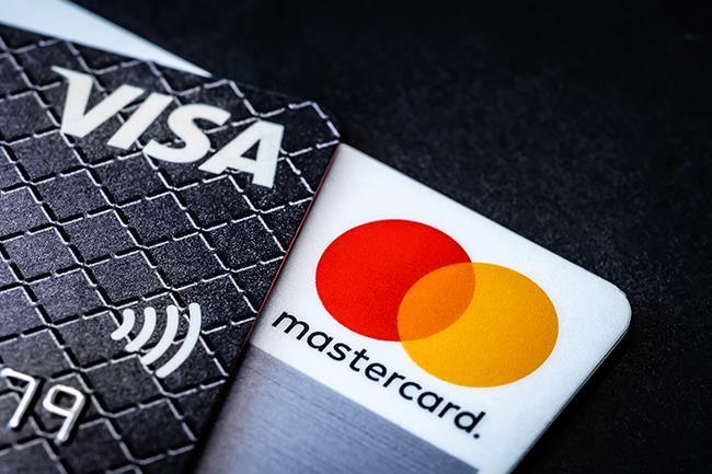 su khac nhau the master visa 1