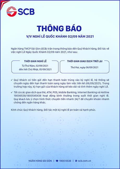 tb 2 9 website tv