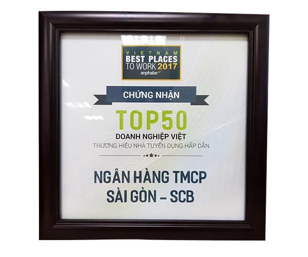 top50doanhnghiep