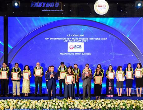 top 50 danh nghiep tang truong xuat sac 2021 1