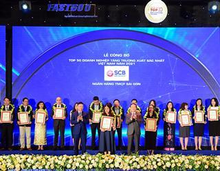 top 50 danh nghiep tang truong xuat sac 2021 1 1